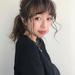 誰でも簡単にオシャレに見える♡春におすすめする【まとめ髪アレンジ】を紹介♡分かりやすい動画紹介も!