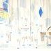 """湿気に悩める女性に朗報!ヘアケアブランド「エッセンシャル」から3/24に新製品""""耐湿キューティクルバリア""""登場♡"""