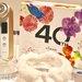 ヤーマン株式会社40周年新製品発表会をレポート♡新ロゴの発表も!