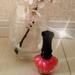 【デュカート.ジル.ネイルホリック】指先から桜の季節を感じる♡デパコス・プチプラのネイルポリッシュを使った簡単桜ネイルを紹介