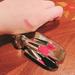 4/1発売!【ゲラン】ルージュジェが自由にカスタマイズでマイリップが楽しめる♡