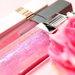 オススメ紫ラメリップ!人気の「shiro(シロ)・Dior(ディオール)・コフレドール」を徹底検証!