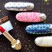 《ゲラン》の人気アイテム「ルージュジェ」を自分流にカスタマイズ!オススメのケース&リップカラーをご紹介♡