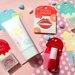 資生堂コスメティックプレス!3/20発売のアイスクリームパーラーコスメティックス限定コスメをレポ♡