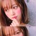 【RMK,リンメルetc】今イチバン可愛い!《くすみピンク》のコスメ6選♡