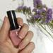 ほんのり桜色になるネイルケアカラー♡【オルビス・エテュセ・ルアンプリュスetc】の使用感とカラーをチェック!
