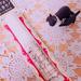 【マジョリカマジョルカ】まつ毛美容液≪ラッシュジェリードロップEX≫が優秀と話題♡プチプラで続けやすい!