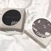 【AprilSkin(エイプリルスキン)】韓国で人気の≪マジックストーン≫に注目!朝・夜で使い分けられる洗顔料♡