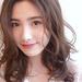 【キャンメイク/キュレルetc】素肌感のあるサラサラ美肌へ♡化粧直しにもぴったりな《透明パウダー》を紹介♡