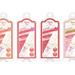 """MISSHA(ミシャ)から""""時空リップ""""こと「マジカルティント スティック」が新発売!4/13~発売開始"""