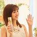 堀田茜さんの美容の秘訣とは?「過酷な環境でも美を保つ秘訣」トークイベントの模様をレポート!