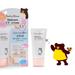 4月30日発売「カントリー&ストリーム 素肌キレイCCクリーム」は保湿クリーム成分95%!?