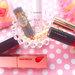 ≪春色ティントリップ≫プチプラ限定!オススメのカワイイ系ピンクティント集めました♡