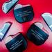 【2018夏コスメ】《レブロン》から不思議な形をしたハイライト&チーク「フォトレディ インスタント チークメイカー」7月12日(木)~新発売!