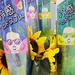 《BCL(ビーシーエル)》「ハッピーフェスタ」の冷感ヘアスプレー&レッグジェルで夏の髪と脚を快適に♡5月1日~数量限定発売中♪
