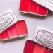 【スキンフード,マジョマジョetc】発色&色持ち◎プチプラの人気『クリームチーク』3選
