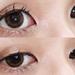 【NARS/Kパレットetc】瞼にひと手間♡疲れ目のお直しメイク方法とおすすめアイテムを紹介