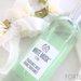 清潔感あふれるボディミスト♡「THE BODY SHOP(ザ ・ボディショップ )」の「ホワイトムスク ロー フレグランススプレー」をレビュー!