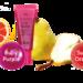 【シェイリー】プランパー効果と甘い香りの≪ジューシーグロス≫で魅力的なリップメイク♡紫外線対策も!