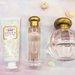 TOCCA(トッカ)2018夏限定「シモネコレクション」はウォーターメロン×プルメリアの香り♡新作ハンドクリームはプレゼントにも!