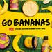 【数量限定】ザ・ボディショップから甘くトロピカルな《バナナボディケアシリーズ》8月2日~新発売!