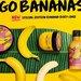 【ザ・ボディショップ2018夏新作】トロピカルな限定「バナナ ボディケアシリーズ」♡8/2新発売