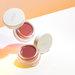 「rms beauty」人気リップチークに《コーラルオレンジ&サーモンピンク》の新色2色が6月13日発売!大人女子のサマーメイクを叶えて。