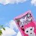 《プレゼントキャンペーン》クイスクイス史上最高発色!「クイスクイス デビルズトリック」Pinkではじける夏を!