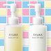アユーラ《メークオフオイル》・《メークオフミルク》6月29日より発売中!お肌へのやさしさと高い洗浄力を両立したメイクオフアイテム