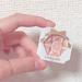 儚げな印象に♡メイクで透明感を出す3つのポイント【キャンメイク/ミシャ】