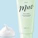 muo(ミュオ)より洗った後までうるおい続く《クリーム洗顔料》が8/13発売!たっぷり泡立つ無添加洗顔フォームでお肌のうるおいをキープ!