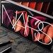 2018秋新作《NARS(ナーズ)》限定リップパレット「セブンデッドリーシンズ オーディシャスリップスティック パレット」をレビュー