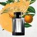 ラルチザン パフュームの夏限定フレグランス《イストワール ド オランジェ》が7月4日より数量限定発売中!モロッコを旅しているような軽やかな香りを楽しんで