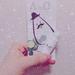 【A in O】プチプラで全身美白&保湿♡≪オールインワンオイル≫サラッとした使い心地で髪や爪も守る!