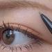 《セザンヌ/ケイトetc》繊細な眉ラインが描ける♡細芯タイプのプチプラ【アイブロウペンシル】を一挙紹介