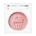 ピンクメイクのHOW TO♡腫れぼったさをなくす方法。【マジョマジョ,スキンフード,セザンヌ】