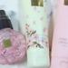 【PEACH JOHN(ピーチジョン)】ピンクと白のツブツブが魅惑のバストを作る♡ルックスも素敵な≪バストセラムリフト≫で楽しくケア!