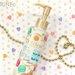 つるすべ肌を即実感!明色化粧品「DETクリア ブライト&ピール ピーリングジェリー〈スイーツの香り〉」が7/24〜新発売♪