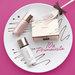 《プリマヴィスタ 10th anniversaryプロジェクト》8月7日より始動!人気商品3品が10周年限定デザインで登場