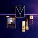 """《YSL FALL LOOK 2018「YCONIC PURPLE」》7月27日発売!YSLのアイコニックカラー""""パープル""""をフィーチャーしたコレクション"""