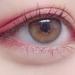 《キャンメイク/エクセルetc》キラキラ【ピンクアイシャドウ】で可愛らしさをプラスしよう♡