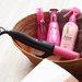 おしゃれなあの子が使ってる♡髪の保湿+いい香りがするヘアミストを4つ紹介