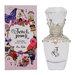 《ジュエルジュエラ》の宝石香水が可愛い♪花々をコラージュしたようなロマンチックな香水をご紹介!