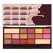 6色以上!多色アイシャドウパレット3選♡プチプラ中心にご紹介。【メイベリン/エチュードetc】