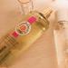 香水&ボディケア【ロジェ・ガレ】ジンジャールージュパフォームオイルが男子ウケ抜群♡