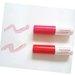 血色感&透明感♡ピュアな唇を作れるおすすめ【プチプラリップ】を一挙紹介《ケイト/セザンヌetc》