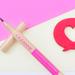 【セザンヌ】口コミ高評価!話題の『描くふたえアイライナー』の使用感を詳しくチェック☆