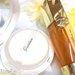 ゲランから革新的な美容液「アベイユ ロイヤル ダブルR セロム」と便利な「アベイユ ロイヤル クッション」が登場!
