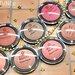 《計40名様にプレゼント》マリブビューティーの2018秋新作「グロスチーク」で微細パールが輝く大人の上気肌に♪全8色のラインナップを編集部がレビュー!