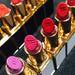 《トムフォード2018秋新作》4種のミニリップに新28色が登場!『ボーイズ アンド ガールズ』9/7~発売中